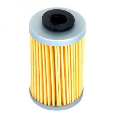 Filtre à huile Athena FFC025