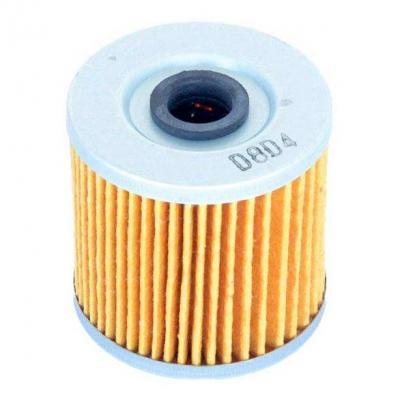Filtre à huile Athena FFC029