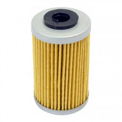Filtre à huile Athena FFC030