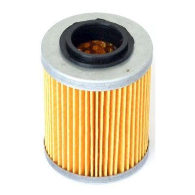 Filtre à huile Athena FFC040