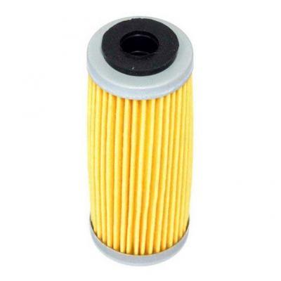 Filtre à huile Athena FFC044