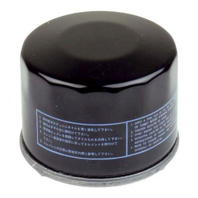 Filtre à huile Athena FFP001