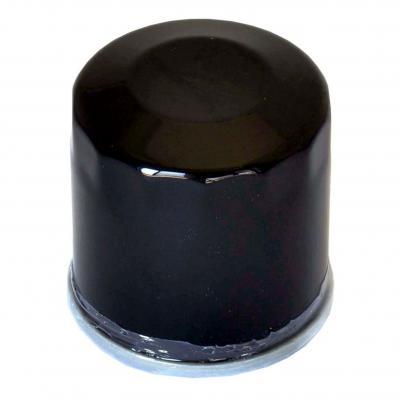 Filtre à huile Athena FFP004