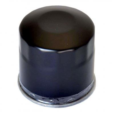 Filtre à huile Athena FFP006