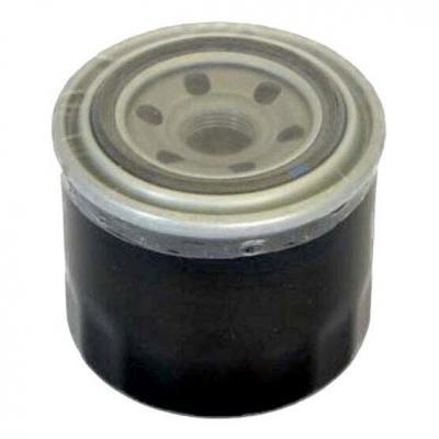Filtre à huile Athena FFP007