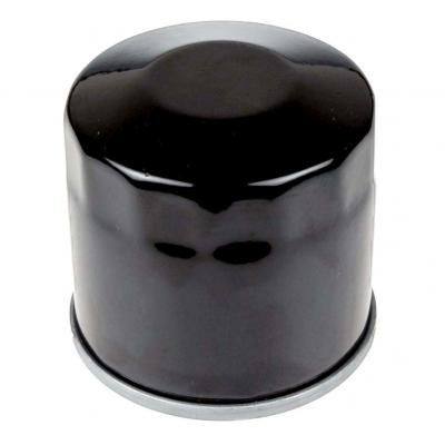 Filtre à huile Athena FFP009