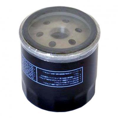 Filtre à huile Athena FFP010