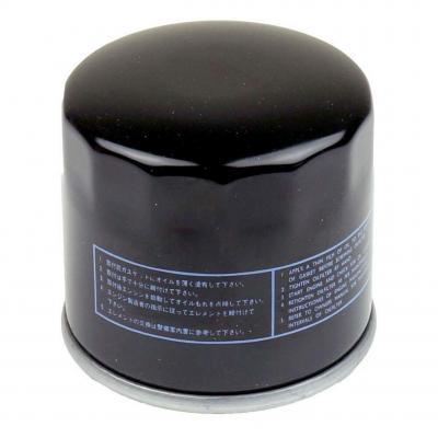 Filtre à huile Athena FFP011