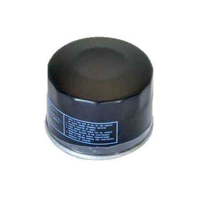 Filtre à huile Athena FFP012