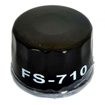 Filtre à huile Athena FFP013