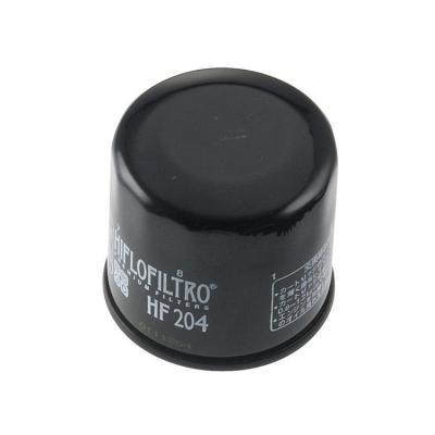 Filtre à huile C600/C650GT