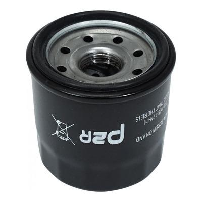 Filtre à huile équivalent HF204 5gh-13440-20 Yamaha 530 T-max 17- / Z 750 / Zx10-R