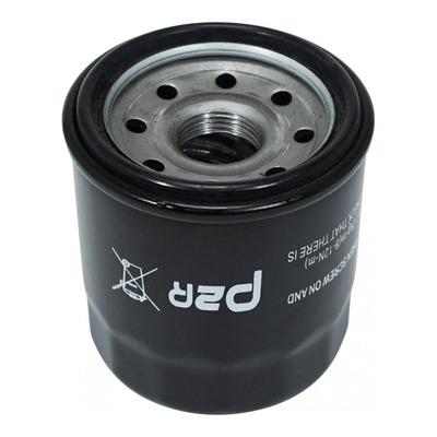 Filtre à huile équivalent HF303 Honda 500 CBS / 800 VFR / R1