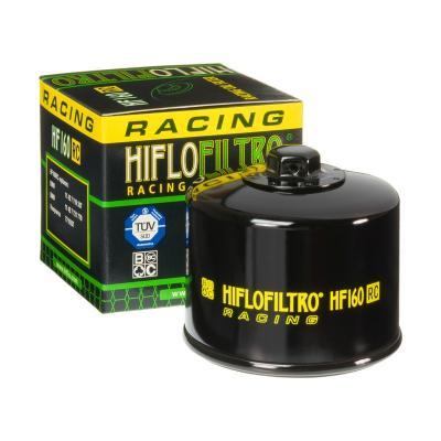 Filtre à huile Hiflofiltro HF160RC