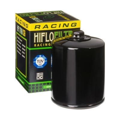 Filtre à huile Hiflofiltro HF170BRC