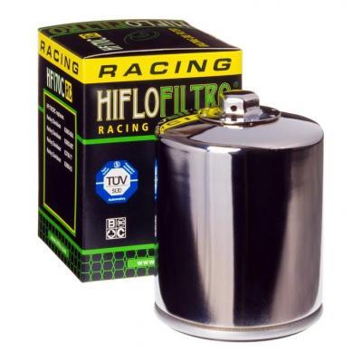 Filtre à huile Hiflofiltro HF170CRC