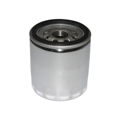 Filtre à huile Hiflofiltro HF174B