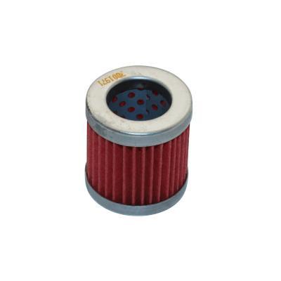 Filtre à huile Hiflofiltro HF181