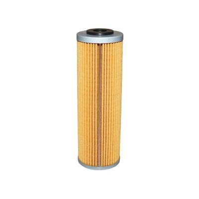 Filtre à huile HifloFiltro HF650