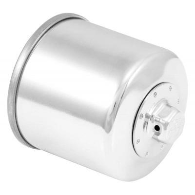 Filtre à huile K&N KN-138C Aprilia 1000 RSV4 R 10-14
