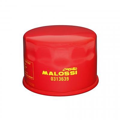 Filtre à huile Malossi pour T-max 500 2001>2011/T-max 530 2012>/X-citing 2005 >2012