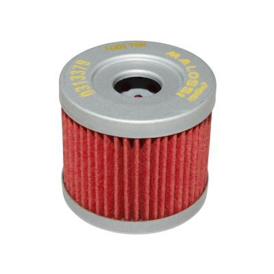 Filtre a huile Malossi Red Chilli Burgman 125/400