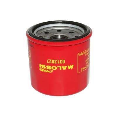 Filtre a huile Malossi Red Chilli Forza/SH