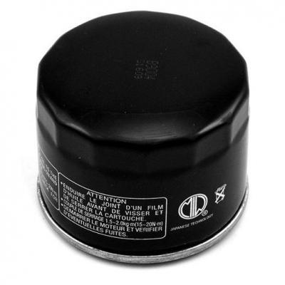 Filtre à huile Meiwa B9004