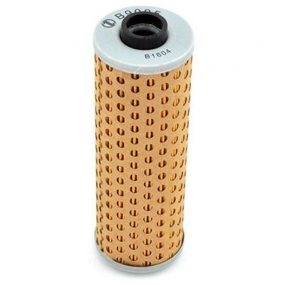 Filtre à huile Meiwa B9005