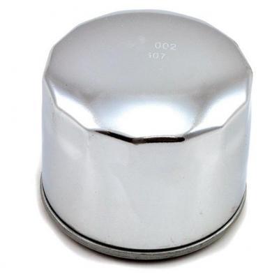 Filtre à huile Meiwa HD17002