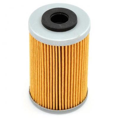 Filtre à huile Meiwa KT8001