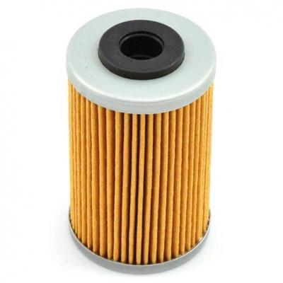 Filtre à huile Meiwa KT8007