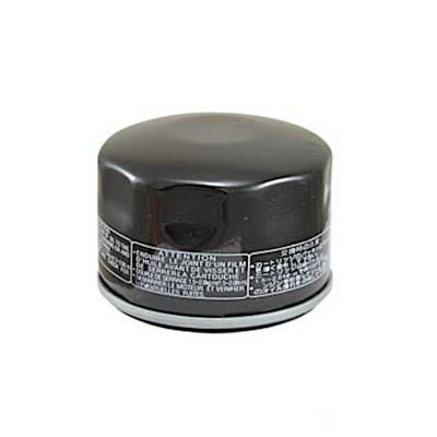 Filtre à huile Meiwa P5006