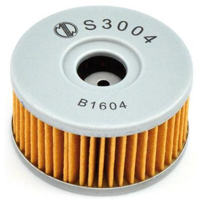 Filtre à huile Meiwa S3004