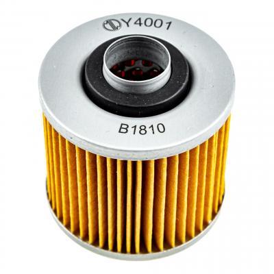 Filtre à huile Meiwa Y4001