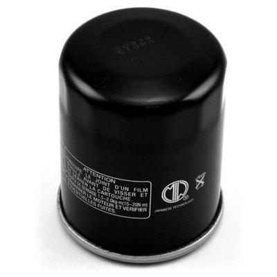 Filtre à huile Meiwa YA019