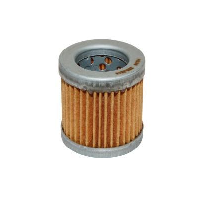Filtre à huile Polini Piaggio Vespa 125 ET4 03-05