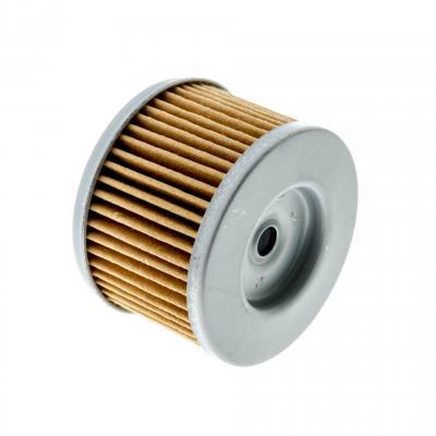 Filtre à huile Tecnium 113