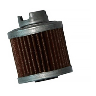 Filtre à huile YCF Daytona Anima 150 (DT 150)