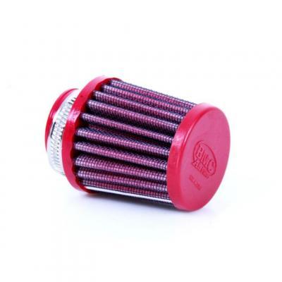 Filtre de reniflard d'huile Ø25 mm LG 40 mm
