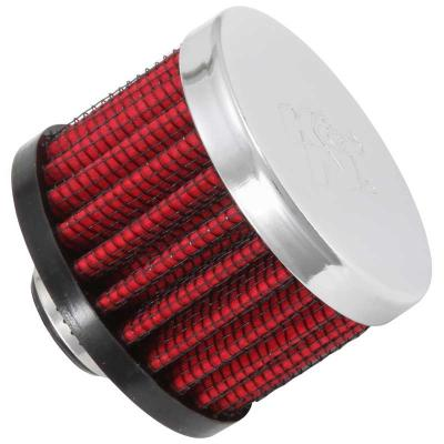 Filtre de reniflard K&N 62-1320 10mm