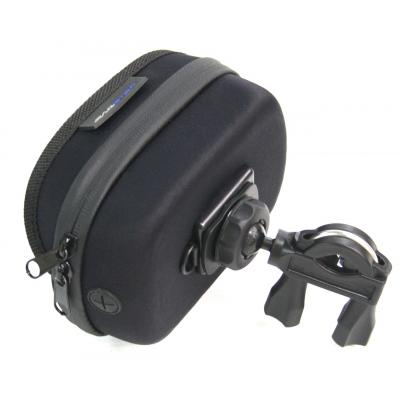Fixation pour support GPS Bagster Global Moto