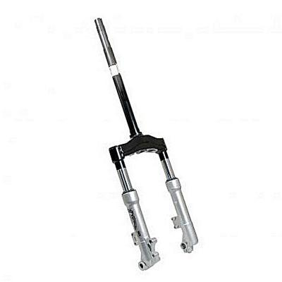 Fourche Hydraulique EBR Piaggio NRG Power 04-07
