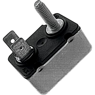 Fusible broche et goujon Standard 12V 40 A
