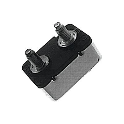 Fusible goujon Standard 12V 15 A