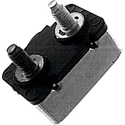 Fusible goujon Standard 12V 30 A