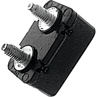 Fusible goujon Standard 12V 50 A