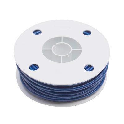 Gaine Standard Bleu D.5 25m