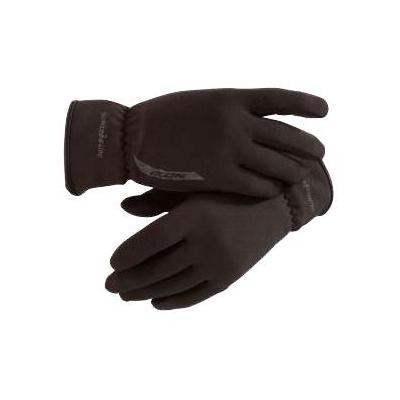 Gant thermique IXON Fit Hand Noir