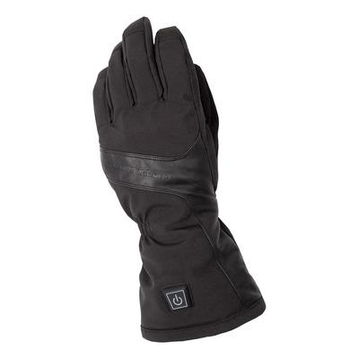 Gants chauffant textile Tucano Urbano Handwarm noir
